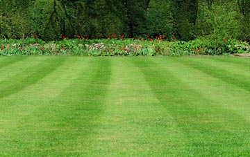 professional Oswestry grass cutting services
