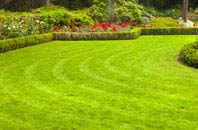 compare lawn care costs