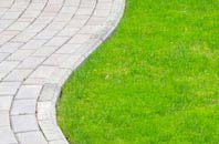 rated Shropshire lawn specialists