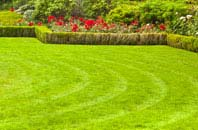 free Oswestry garden lawn mowing quotes