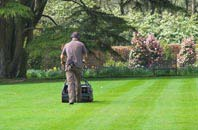Shropshire lawn mowing services